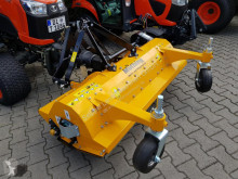 Muthing MU-C 140 VFM used Flail mower