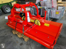 Maschio Gaspardo BELLA 210 FH mechan. used Flail mower