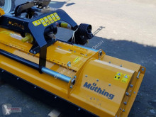 Trituradora de eje horizontal Muthing MUH 200 Vario