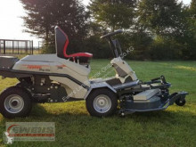 Cramer Tourno King Size new Lawn-mower