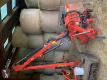Kuhn Boom mower he4844p