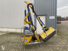 Hedge trimmer M380S