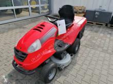 Косачка за трева Efco EF 105J/16H