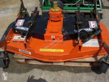 Kubota Flail mower MR 150