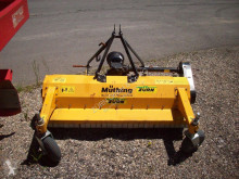 Muthing MU-C140-31-1 used Flail mower