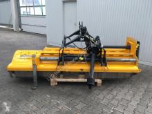 Muthing MU-M 280 Vario tweedehands Versnipperaar met horizontale as