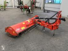Kuhn TBE 210 used Flail mower