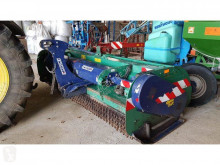 Desvoys DRX 320 used Flail mower