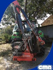 Kuhn Boom mower AGRILONGER 4734M