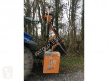 Nicolas Boom mower OR 5200