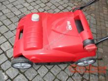 Trávníkový žací stroj AL-KO 3600 VE Powerline