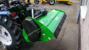 Zonas verdes Trituradora de eje horizontal SLMH 140