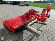 MB 220R LW used Flail mower