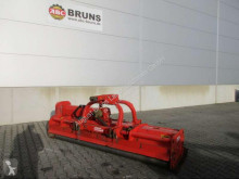Maschio Gaspardo Flail mower BISONTE 280