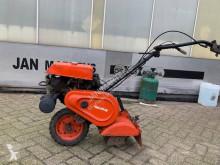 Hako Kézi vezetésű motoros talajművelőgép diverse modellen