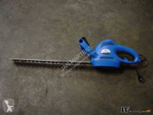 Mitsubishi hedge trimmer