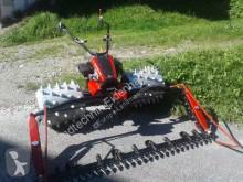 Motoculteur Köppl