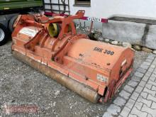 Faucheuse TSR C 280