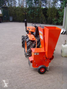 Stihl Broyeur de branches occasion