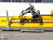 Muthing MU-M 280 Vario nieuw Versnipperaar met horizontale as