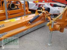 Drtič s vodorovnou osou Berti TA/S 220