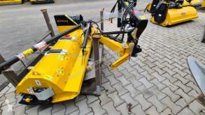 Zonas verdes Muthing MU-FM/S 140-31 Trituradora de eje horizontal usada