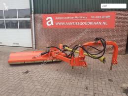 Épareuse AGF 200 Verstekklepelmaaier
