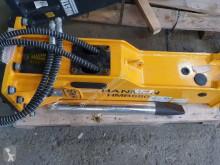 HMB680 Hydraulikhammer new hydraulic hammer