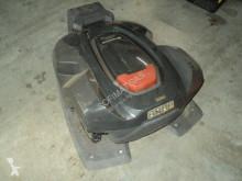 Husqvarna Lawn-mower AM320