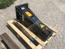 Equipamientos maquinaria OP Martillo hidráulica SB300 Hydraulikhammer