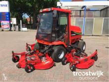 Jacobsen Lawn-mower