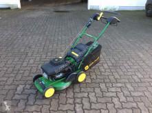 John Deere Lawn-mower SABO R47KB