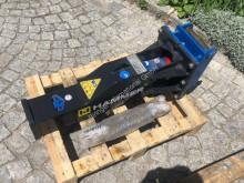 Equipamientos maquinaria OP Martillo hidráulica NEU HM100 Hydraulikhammer