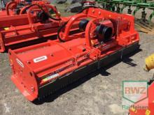 Zonas verdes Maschio Gaspardo Bisonte 280 Mulcher Trituradora de eje horizontal usada