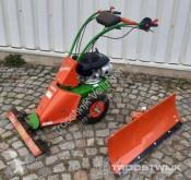 Troostwijk Veilingen B.V. Schwabhausen