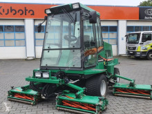 Ransomes Commander 3520 Tondeuse occasion