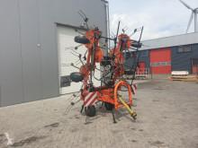 Faneuse Fella 900 Hydro schudder