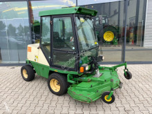 Roberine Lawn-mower 1502
