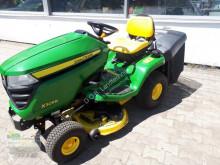 مساحات خضراء جزازة عشب John Deere x305 R