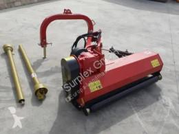 landscaping equipment