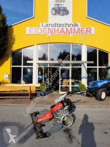 Aebi Schmidt Motoculteur occasion