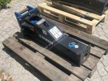 HM250 Hydraulikhammer marteau hydraulique occasion