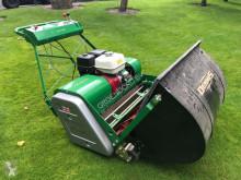 Premier Petrol kooimaaier Mașină de tuns iarba second-hand