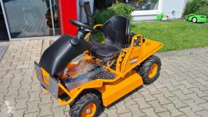 AS Motor Lawn-mower AS 799