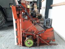 Claas RAPSSCHNEIDWERK M 84/2 Schneidwerk used hedge trimmer