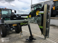 Greentech LRS 2402 u. HXF 3302 Tele taille-haies occasion