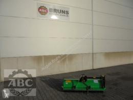 Peruzzo SLMH 140 used Flail mower