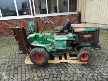 Ransomes Lawn-mower 213 D