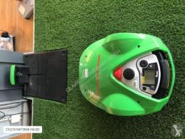 مساحات خضراء Viking iMow 632 C جزازة عشب مستعمل