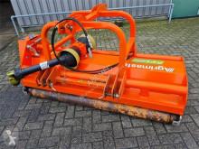 Épareuse Agrimaster RVL 190